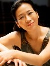 <p><strong>Michie KOYAMA,</strong> Piano</p>