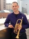 <p><strong>Thomas HOOTEN, </strong>Trumpet</p>