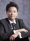 <p><strong>Daichi FUJIKI,</strong> Countertenor</p>