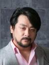 <p><strong>Haruki OSHIMI, </strong>Bass-Baritone</p>
