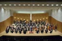 <p>Chubu Philharmonic Orchestra</p>