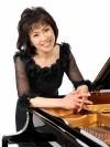 <p><strong>Noriko OGAWA, </strong>Piano</p>