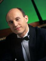 ネルソン・ゲルナー* (ピアノ)