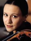 タチアナ・ヴァシリエヴァ* (チェロ)