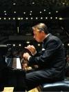 ミハイル・プレトニョフ(ピアノ)*