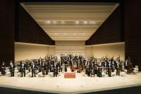 東京都交響楽団(管弦楽)