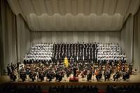 愛知県合唱連盟(合唱)