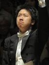 川瀬賢太郎(指揮/名フィル指揮者)