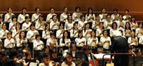 愛知県立芸術大学女声合唱団 (女声合唱)