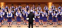 名古屋少年少女合唱団 (児童合唱)
