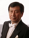 <p><strong>Masahiko ENKOJI,</strong> Conductor</p>