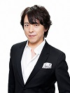 <p><strong>Masumitsu MIYAMOTO,</strong> Baritone</p>