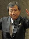 <p><strong>Masahiko ENKOJI,</strong> Resident Conductor</p>