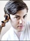 <p><strong>Benjamin BEILMAN,</strong> Violin</p>