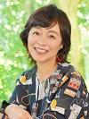 <p><strong>HIDAKA Noriko,</strong><span></span>MC & Narrator</p>