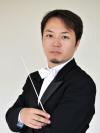 <p><strong>Akitoku NAKAI,</strong> Conductor / MC</p>