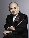 <p><strong>Junichi HIROKAMI,</strong> Conductor</p>
