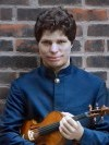 <p><strong>Augustin HADELICH, </strong>Violin</p>