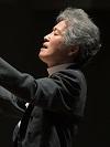 <p><strong>KOIZUMI Kazuhiro,</strong><span></span>Conductor / Music Director</p>