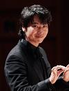 <p><strong>SAKAIRI Kenshiro,</strong><span></span>Conductor</p>