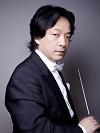 <p><strong>NUMAJIRI Ryusuke,</strong><span></span>Conductor</p>