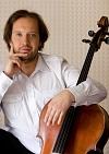 <p><strong>Petr NOUZOVSKÝ,</strong> Cello</p>