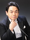 <p><strong>SHIMONO Tatsuya,</strong> Conductor</p>
