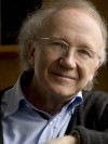 <p><strong>Heinz HOLLIGER,</strong> Conductor</p>