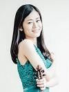 <p><strong>Yurina ARAI,</strong> Violin</p>
