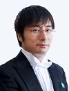 <p><strong>Takeshi OOI,</strong> Conductor</p>