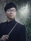 <p><strong><span>Kahchun WONG, </span></strong><span>Conductor</span></p>