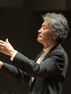 <p><strong>Kazuhiro KOIZUMI,</strong> Conductor / Music Director</p>