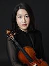 <p><strong>Ryosuke SUHO,</strong>Violin</p>