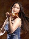 <p><strong>Yuki Manuela JANKE, </strong>Violin</p>