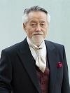 <p><strong>SUZUKI Hidemi,</strong><span></span>Conductor & Cello</p>