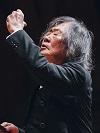 <p><strong>Ken-ichiro KOBAYASHI,</strong> Conductor Laureate</p>