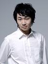 <p><strong>SAKATA Tomoki,</strong><span></span>Piano</p>