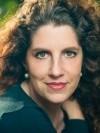 <p><strong>Sarah WEGENER,</strong> Soprano</p>