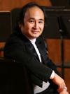 <p><span>Jun'ichi HIROKAMI</span>,<span>Conductor</span></p>